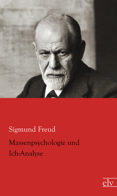 an analysis of the theories of sigmund freud Sigmund freud, an austrian psychiatrist and known as the father of psychoanalysis, developed an entirely new and fascinating approach to.